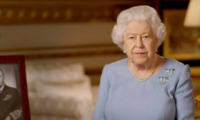 Metis Nation Saskatchewan – Queen Elizabeth II to trim costs as royal family faces $45 million hit from coronavirus pandemic