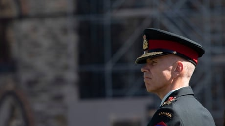 Army Command 20190820